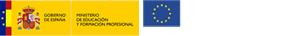 Fons Social Europeo