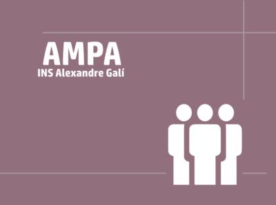 Enllaç AMPA