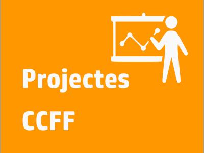 Enllaç Projectes CCFF