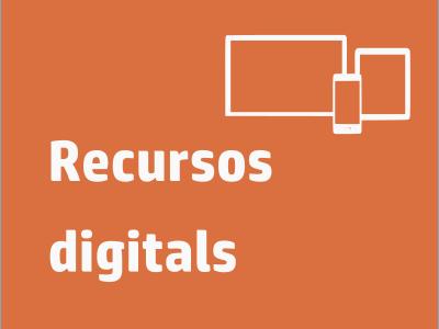 Enllaç recursos digitals