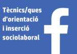 Facebook Tècnics